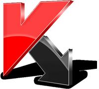 Kaspersky World 1.2.4.103